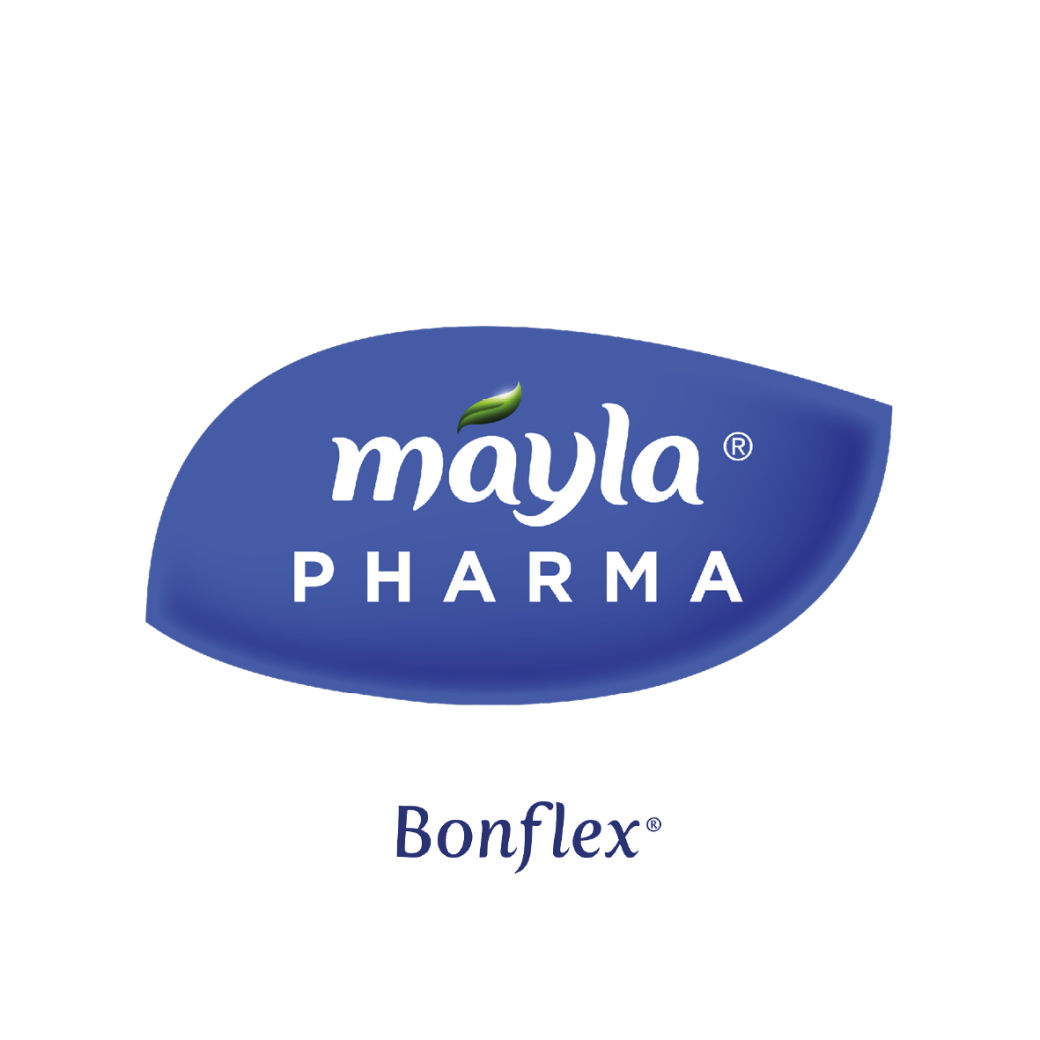 bonflex logo 2