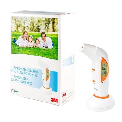 400x400_termometro-digital-con-voz-infrarrojos--0