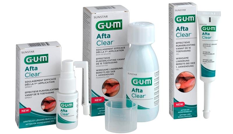 Oral-Comp-GUM_AftaClear_Range_NL
