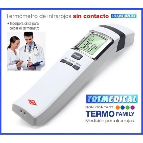 termometro-termo-family-infrarrojos-sin-contacto-ico-technology