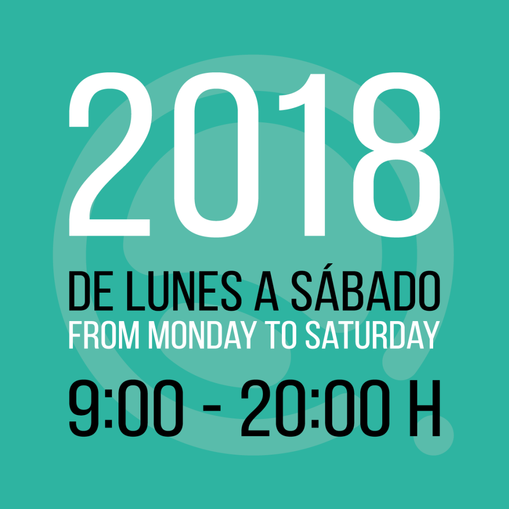 horario 2018.png