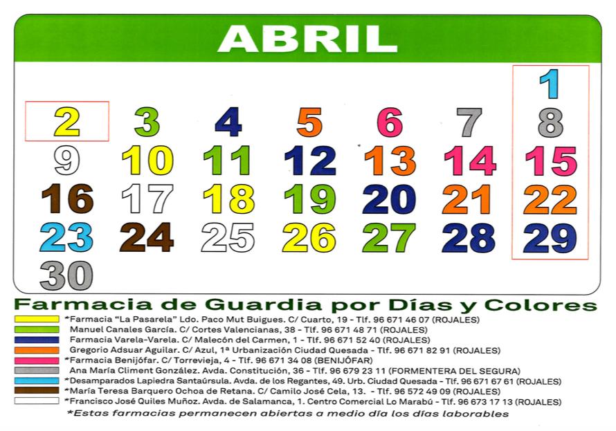 GUARDIAS ABRIL.png