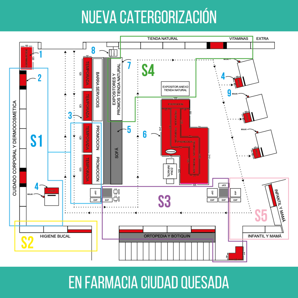 CATEGORIZACION.png
